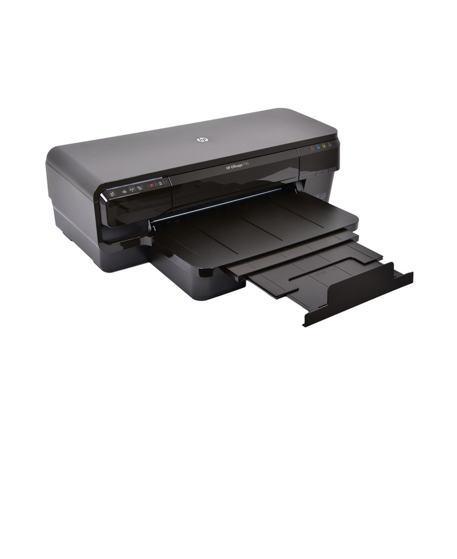 HP Officejet 7110 A3+ Wide Format ePrinter H812a
