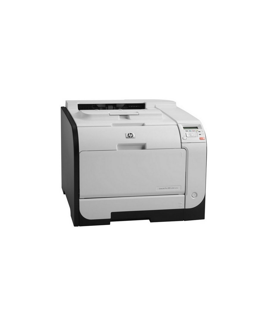 Printer HP LaserJet Pro 400 M451dn
