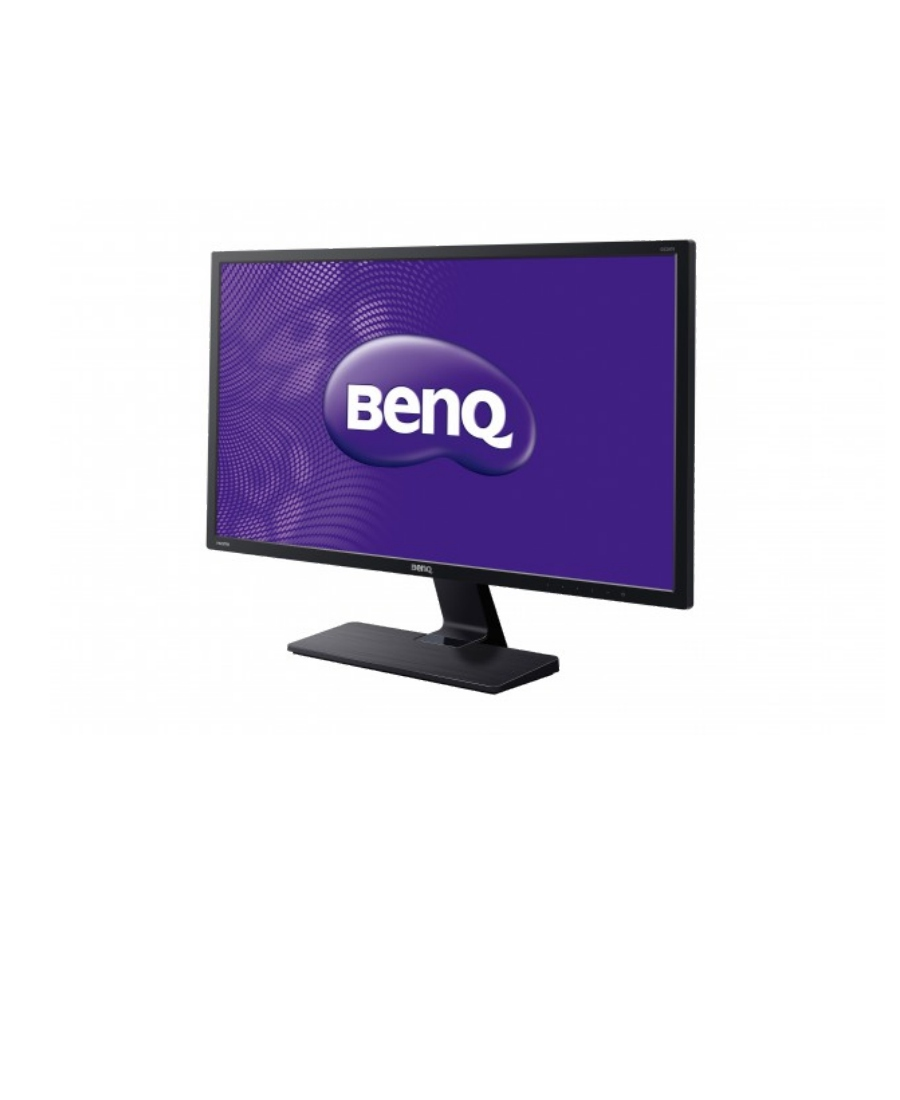 Monitor BenQ GC2870H Black