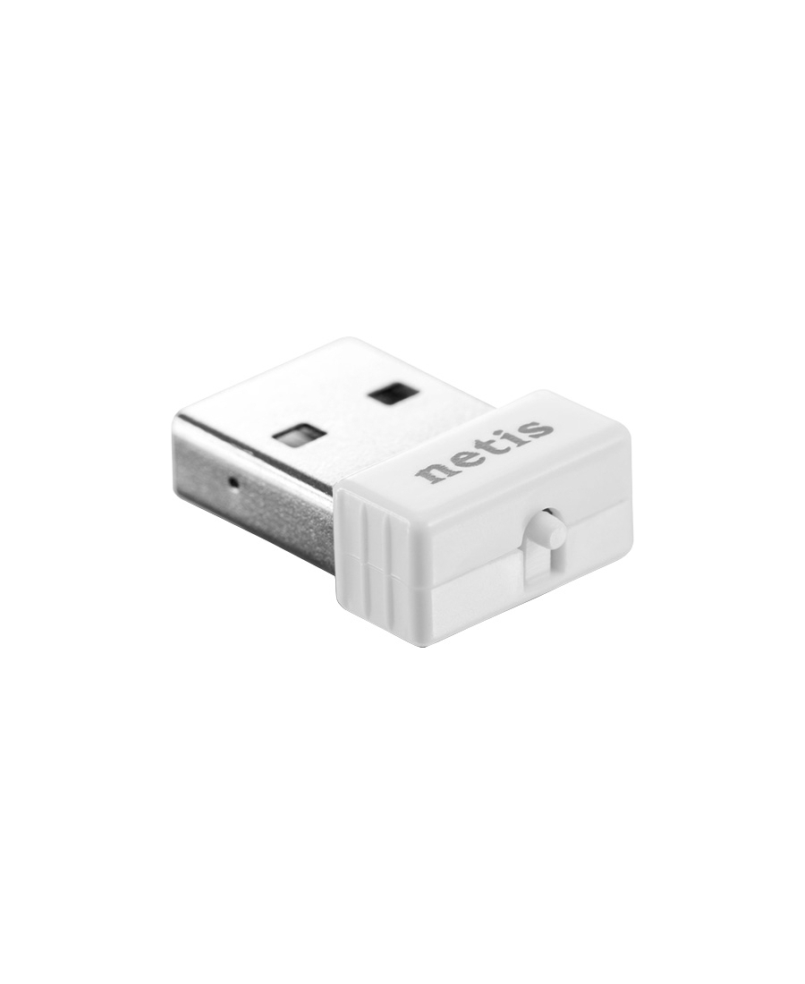 Adaptor USB Wirelss Netis