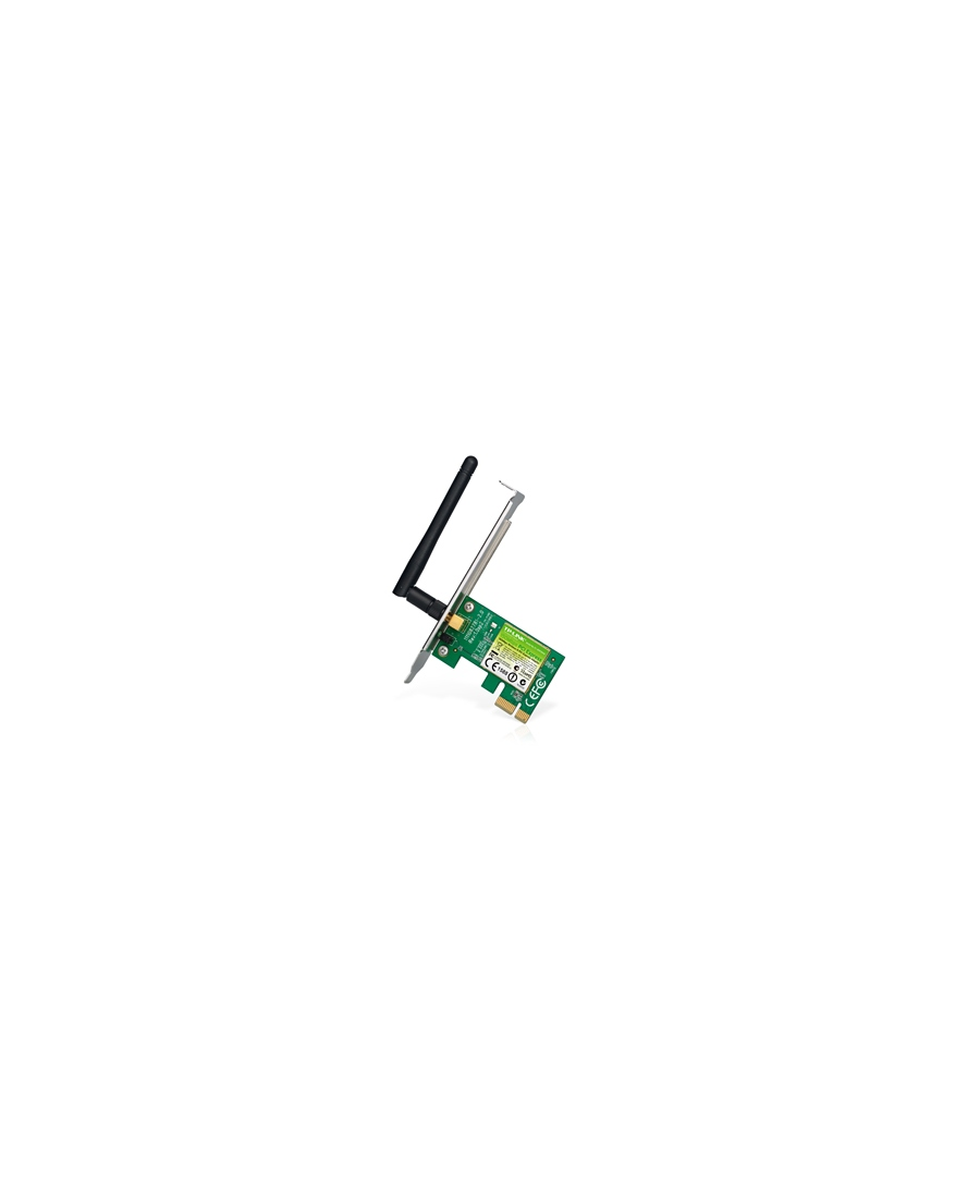 Cartela de retea TP-LINK TL-WN781ND