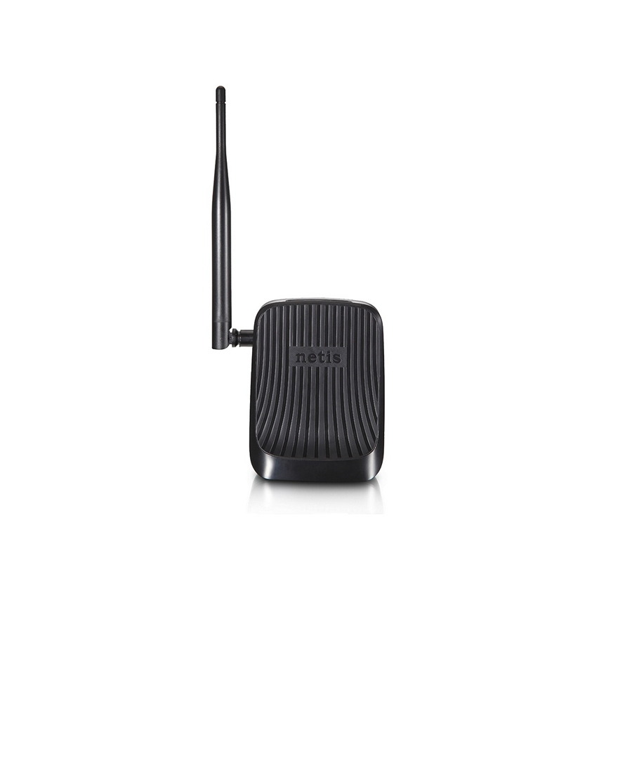 Router Netis WF2414