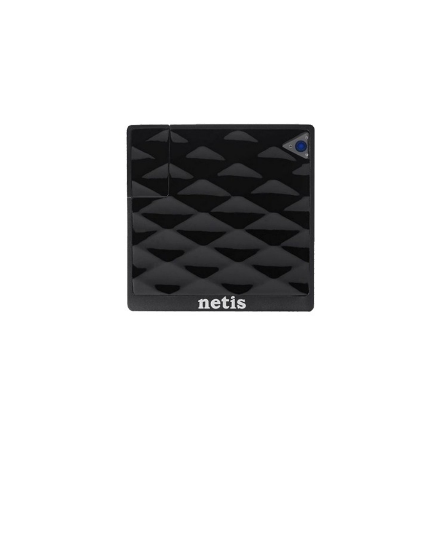 Portable Router Netis WF2416