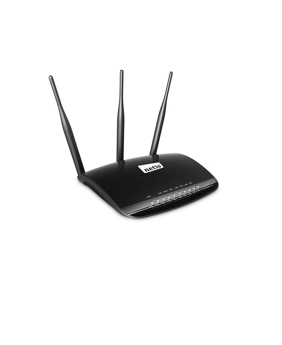 Router Netis WF2533