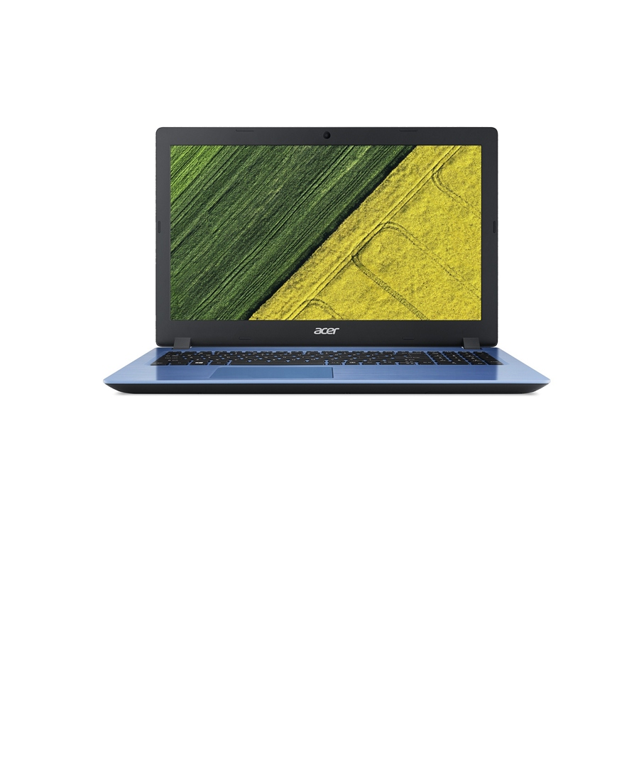 Laptopuri Deepcool U Pal Usb 30 Notebook Cooler Black Acer Aspire A315 31 Hd 156