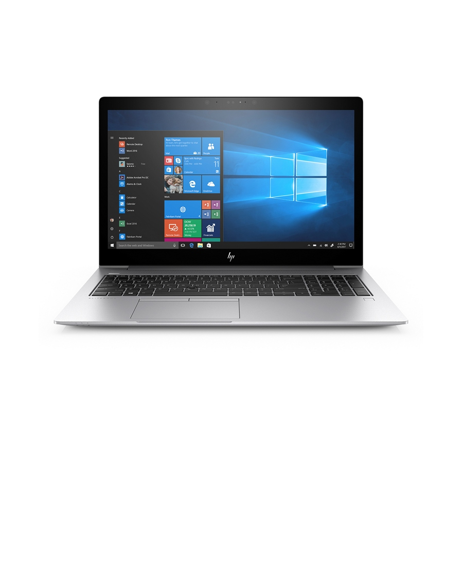 HP EliteBook 850 FullHD (15.6
