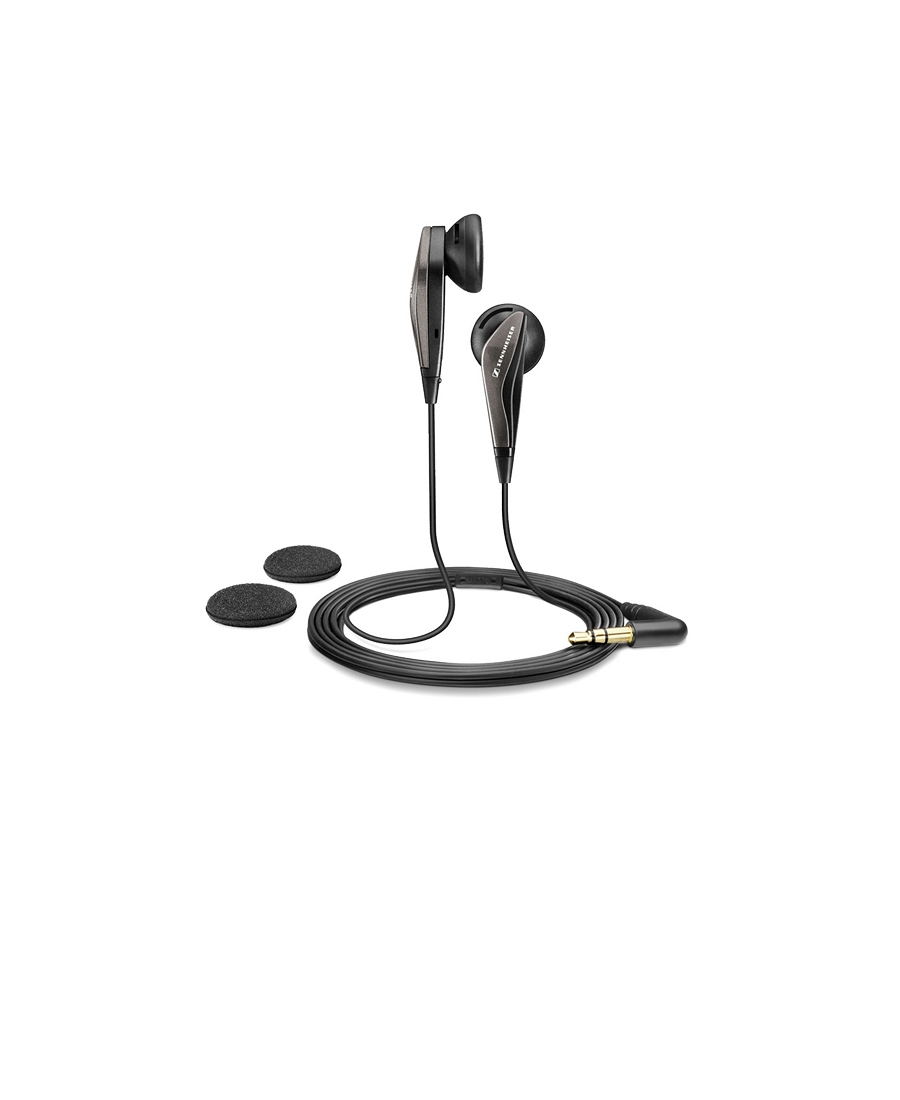 Earphones Sennheiser MX 375