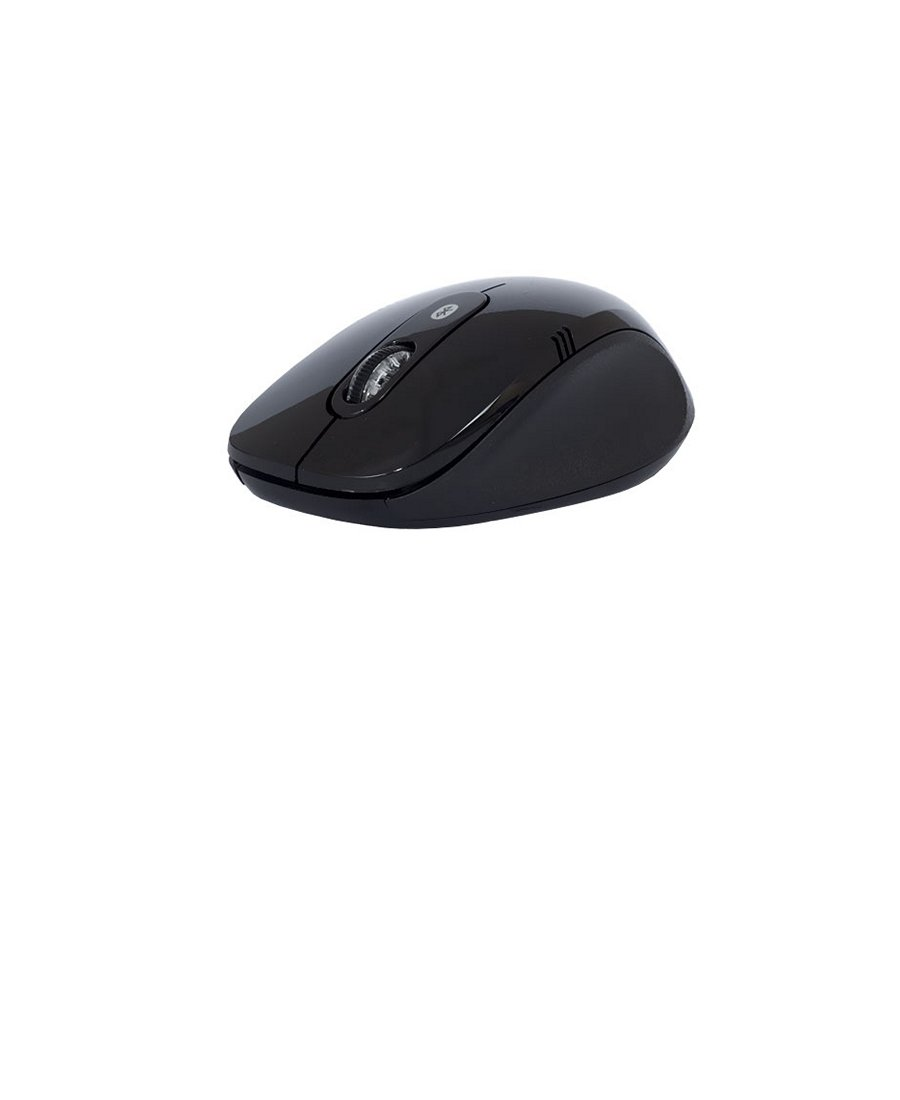Mouse A4Tech A4-BT-630D-1 Black
