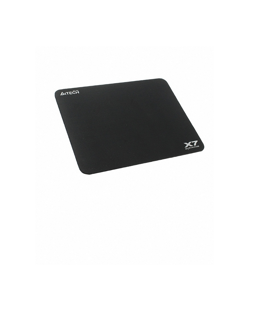 Mouse Pad A4Tech X7-200MP Black