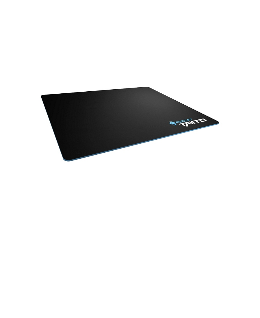 Mouse Pad Roccat Taito 2017 King-Size Black