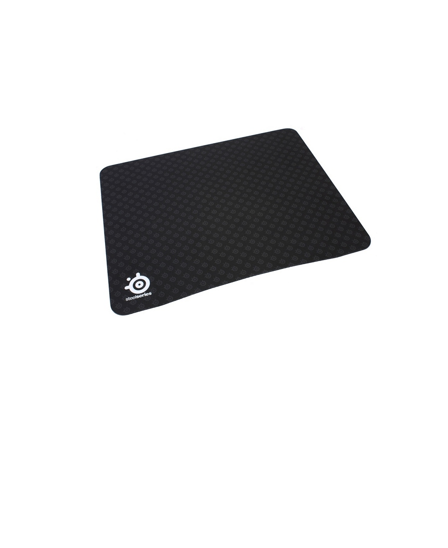 Mouse Pad SteelSeries 4HD Black