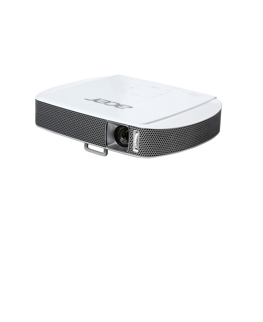 Videoproiector Acer C205 White