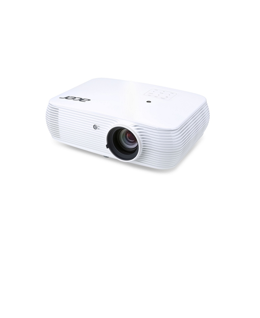 Videoproiector Acer H5382BD White