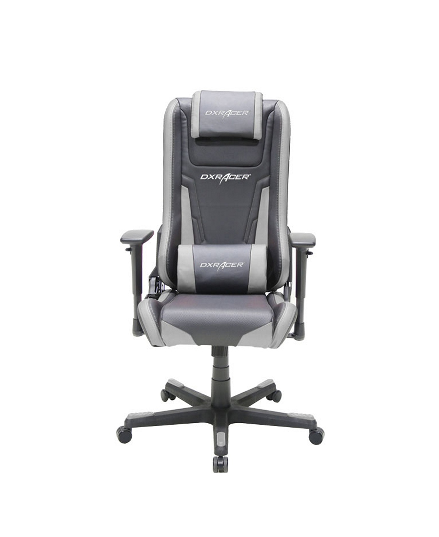 Scaun Office Gaming DXRacer - Elite OH/EA01/NG