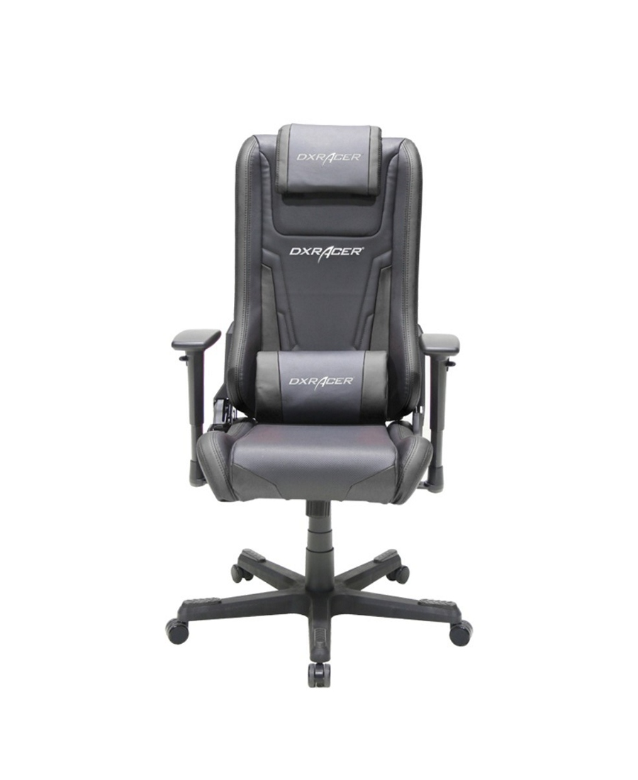 Scaun Office Gaming DXRacer - Elite OH/EA01/N