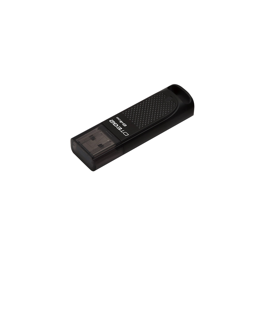 USB Flash 64Gb Kingston DataTraveler Elite G2