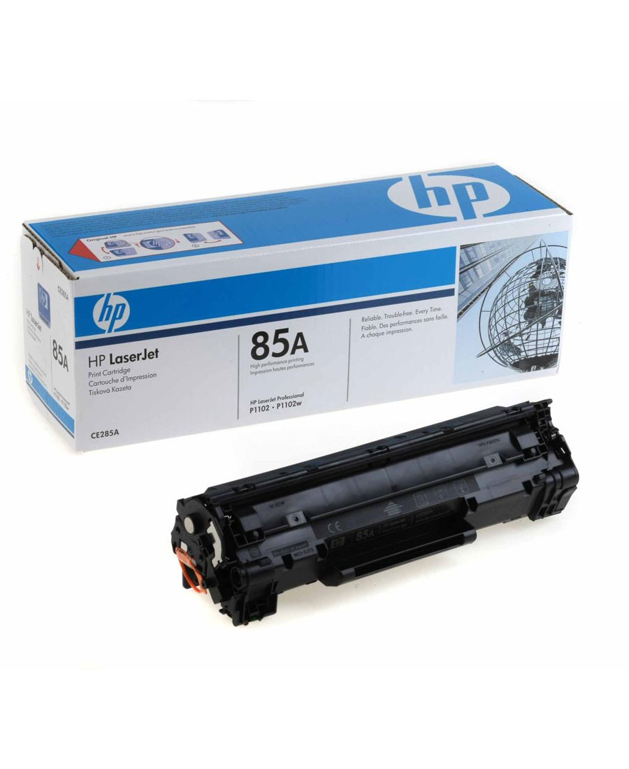 Cartridge HP CE285A
