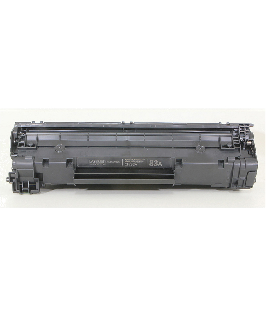 Cartridge HP CF283A