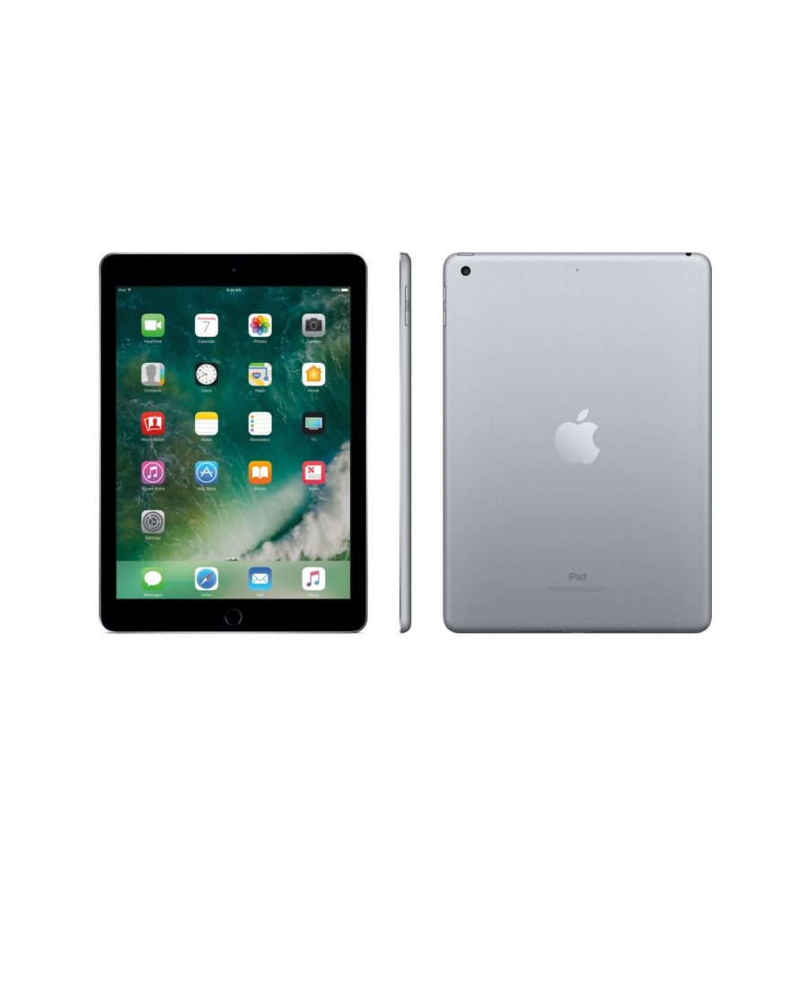 Tableta Apple iPad (2017), 32Gb Wi-Fi, 9.7