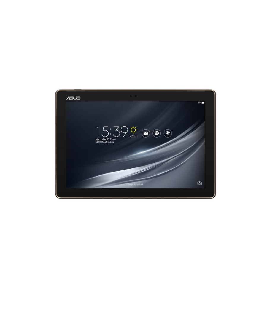 Tableta Asus ZenPad 10.1 Z301MFL Gray