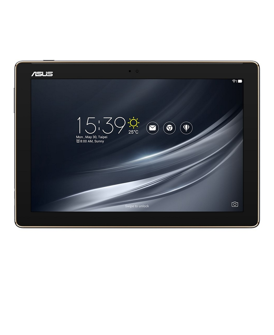 Tableta Asus ZenPad Z301ML, 10.1