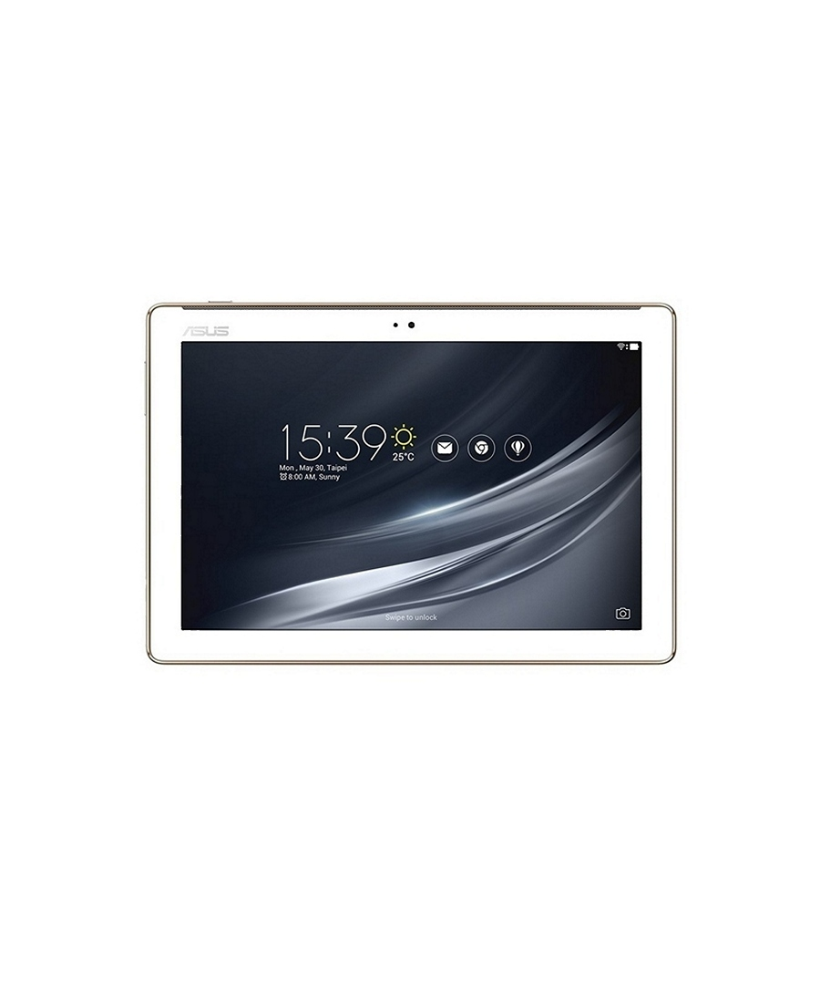 Tableta Asus ZenPad 10.1 Z301ML White