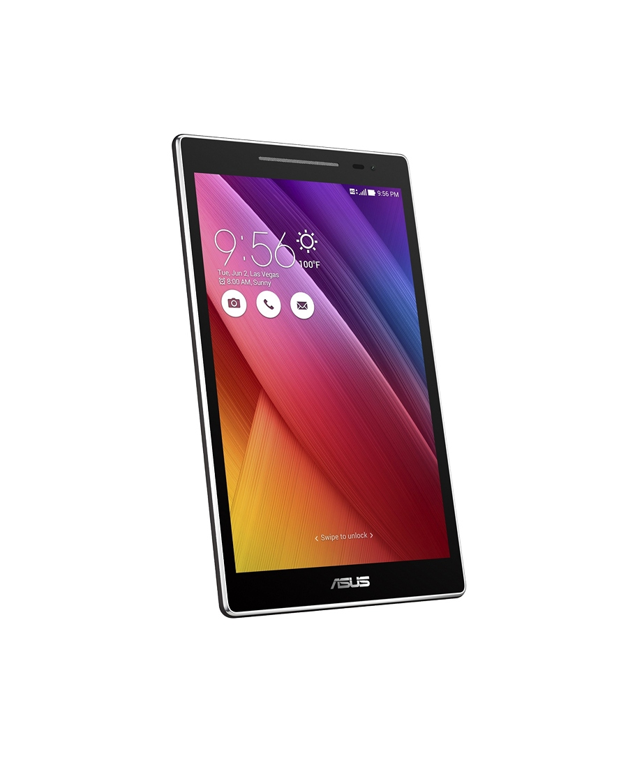 Tableta Asus ZenPad 8.0 Z380KNL Gray